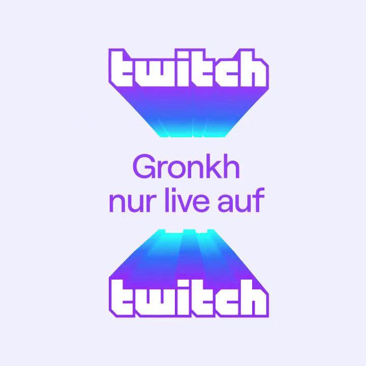 Twitch Deutschland / Markenbotschafter